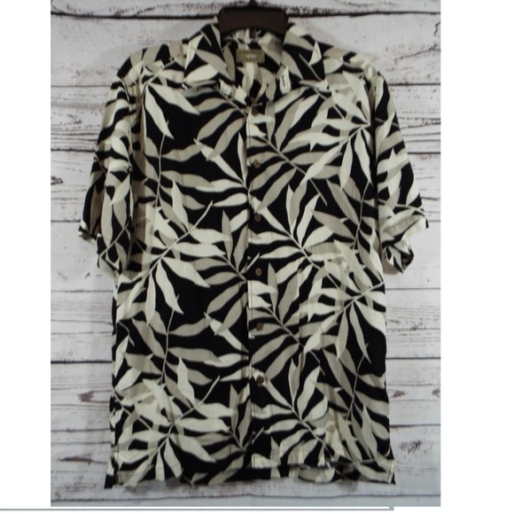 Natural Issue Other - Natural Issue Men's Casual Wear Shirt